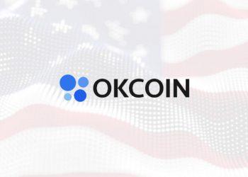 OKCoin USA