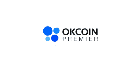 OKCoin launches 'Premier' service for high-volume crypto traders