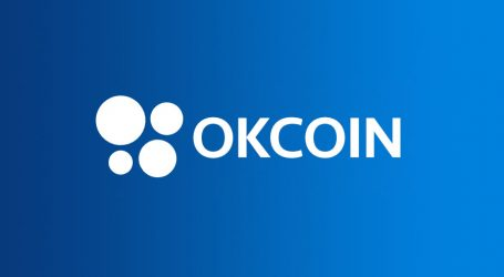 OKCoin brings crypto only trading to 20 new U.S. states