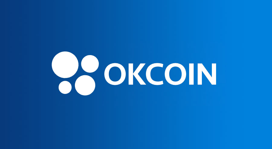 OKCoin brings crypto only trading to 20 new U S  states