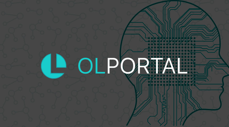 OLPORTAL building messenger dapp on Hedera Hashgraph – CryptoNinjas