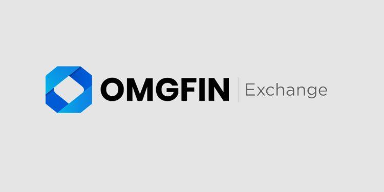 OMGFIN opens new sandbox token listing intiative