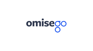 OmiseGO (OMG) Network GitHub repository is now public