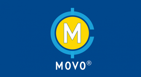 MovoChain enables card transactions with Bitcoin through BitPay