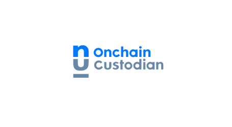 Crypto custodian ONC backed by Sequoia reveals first customers and partners