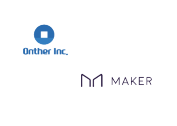 Onther MakerDAO