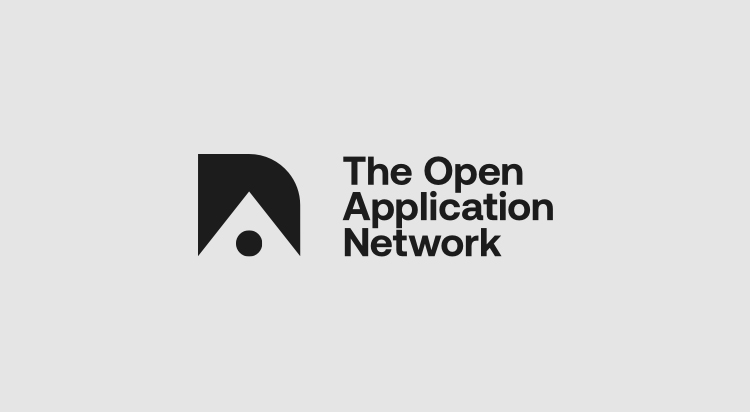 Open Application Network introduces privacy development incubator