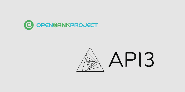 Open Bank Project APIs will connect with blockchain platforms using API3's Airnod