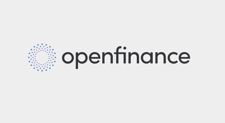 Openfiance