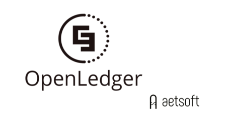 OpenLedger partners with Aetsoft; sets up office in Belarus