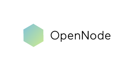 OpenNode lightning network bitcoin payment processor releases public beta