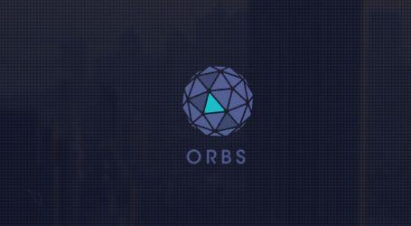 Orbs raises $118 million to fund development of blockchain platform for large-scale consumer apps
