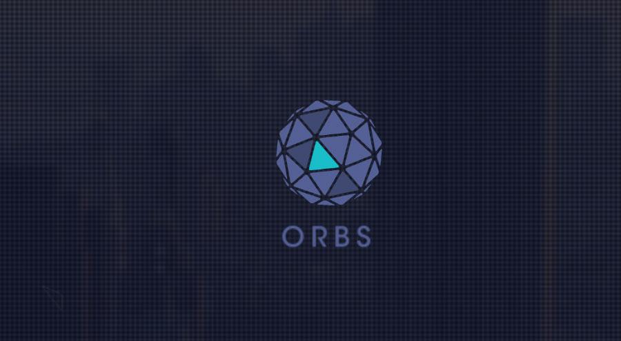 @orbs_network