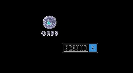 Blockchain platform Orbs expands to South Korea with Kakao subsidiary Ground X