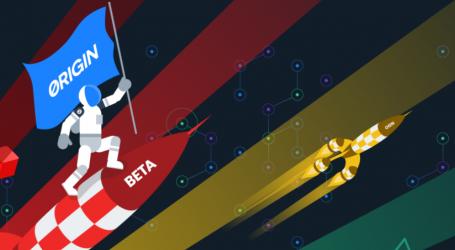 Origin Protocol launches mainnet beta of its marketplace DApp