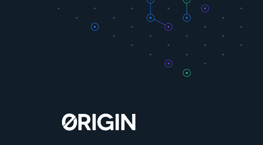 Origin Protocol gets $28.5 million in funding from FBG, BlockAsset, and others