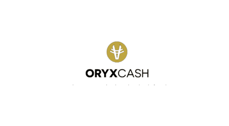 Oryx ICO to Create an Investment Platform to Help Startups