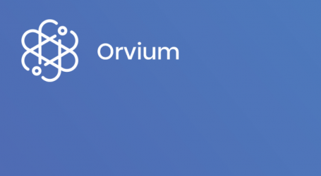 Orvium recognized as standard technology partner of Amazon Web Services