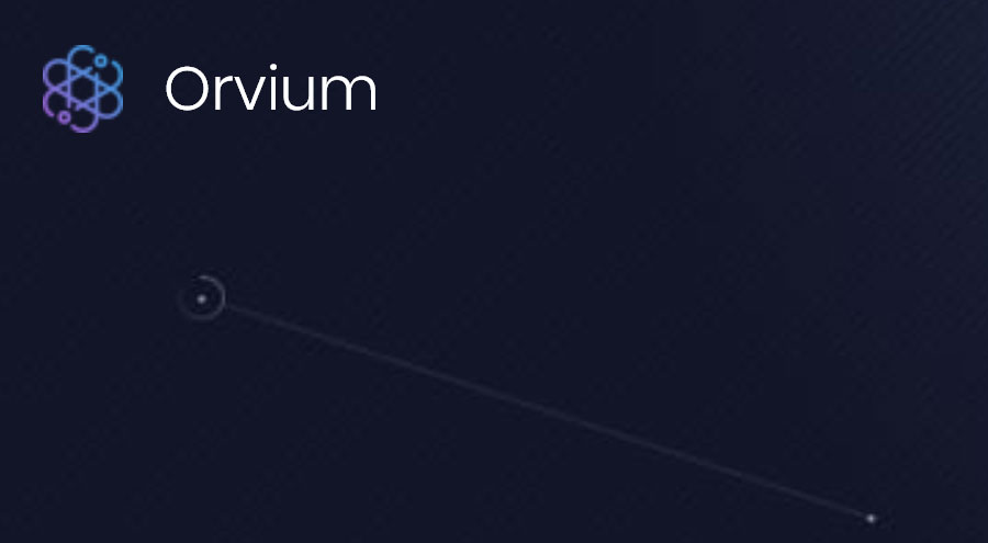 Orvium, a decentralized framework for managing scholarly publications will host TGE