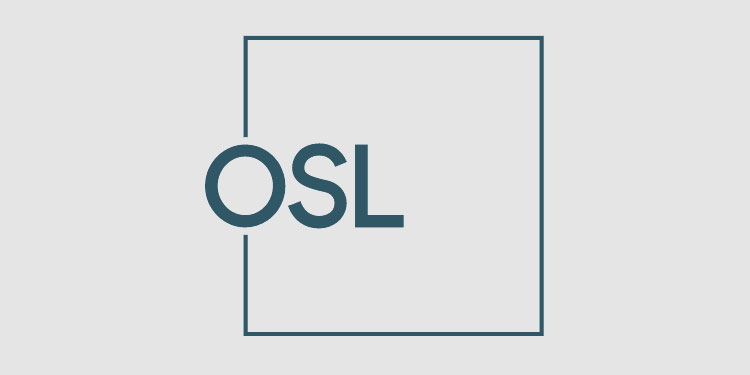 Asia's OSL launches new crypto exchange for professional traders