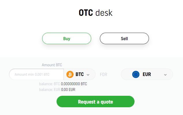 0 0001 btc a eur)