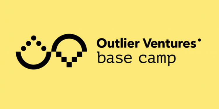 Outlier Ventures opens applications for Web 3 Accelerator Base Camp Berlin