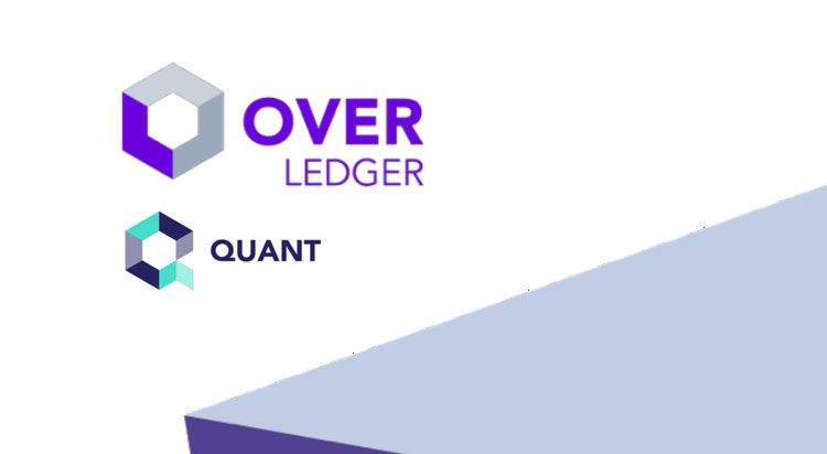 Quant Network's blockchain OS now supports public permissionless ...