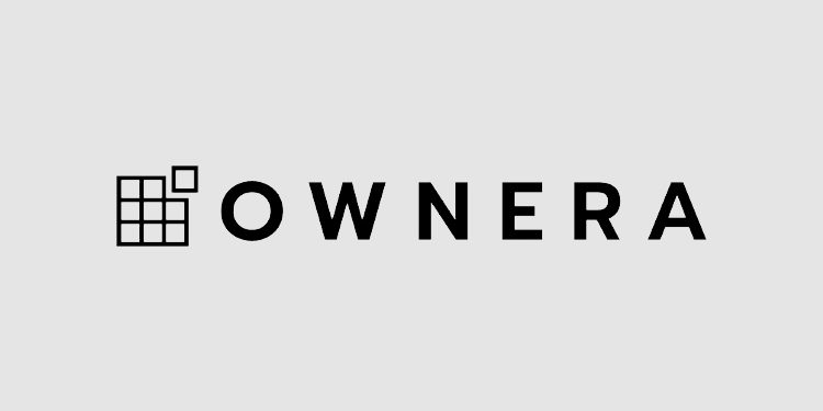 Ownera partners with Amazon on to launch security token API