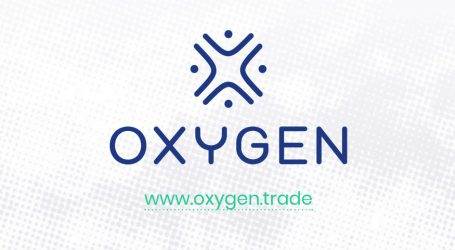 CryptoRepo platform Oxygen aims to be one of first regulated in Gibraltar