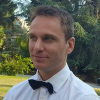 Bitfinex and Connamara partner for FIX digital asset gateway