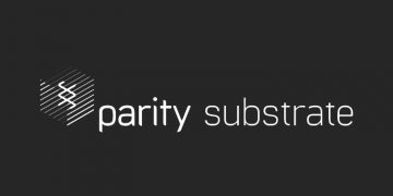 Parity releases beta of Substrate technology stack for blockchain app development