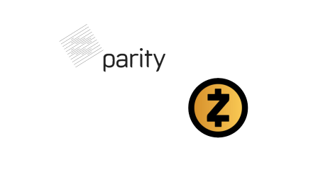 Parity to build the first alternative client for Zcash