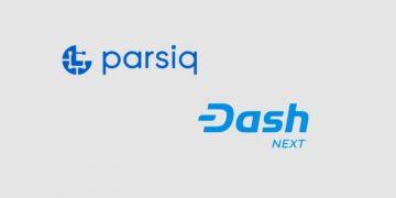 PARSIQ to bring real-time blockchain monitoring to DASH
