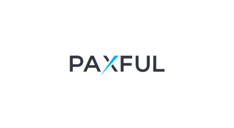 P2P Bitcoin Marketplace Paxful Completes Second School In Rwanda
