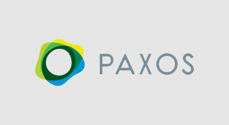 Blockchain and crypto services firm Paxos raises $300M in Series D funding