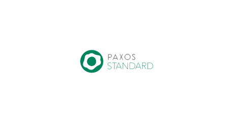 Paxos launches a US dollar stablecoin – PAX