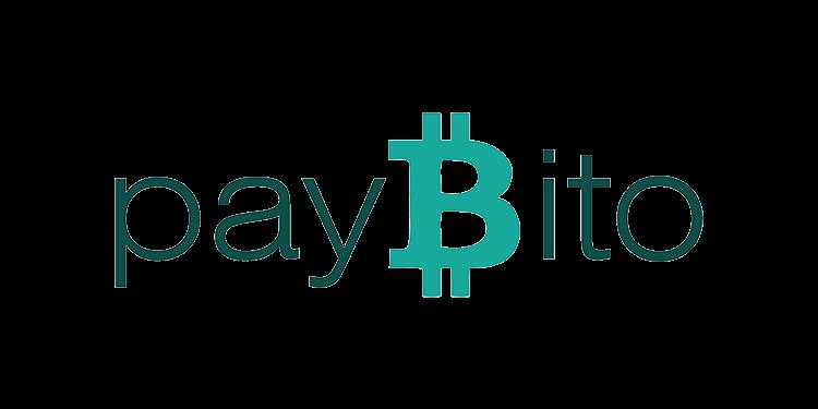 Paybito Cryptoninjas