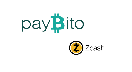 Zcash to be listed on crypto exchange PayBito