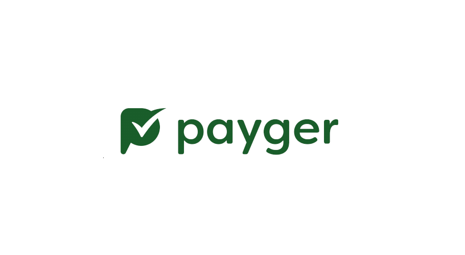 Payger crypto payment and messaging app enhances security and plans mobile