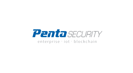 Penta Security unveils PALLET X crypto asset wallet for enterprise