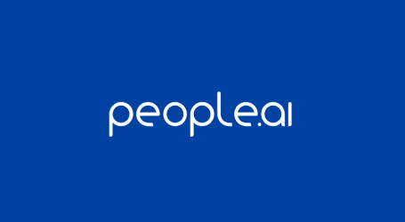 People.ai receives $30 million in Series B funding, led by Andreessen Horowitz