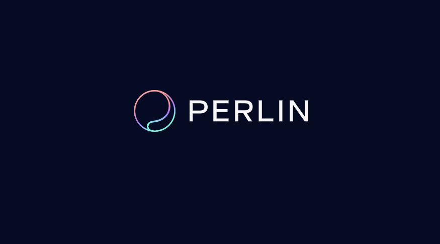 Decentralized privacy-preserving cloud network Perlin releases testnet