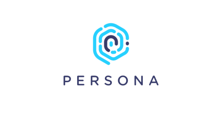 Persona's trust protocol and KYC verification platform beta goes live