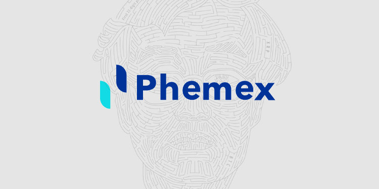 Crypto derivatives exchange Phemex hides 2.1 BTC in puzzle to demo HD cold wallet