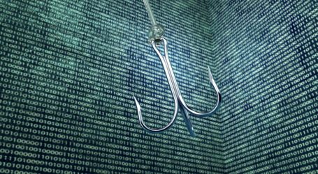 MyEtherWallet service back to normal after phishing attack