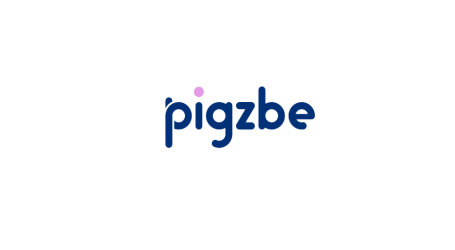 Pigzbe crypto wallet secures top prize at ICO Race, Bitfinex listing
