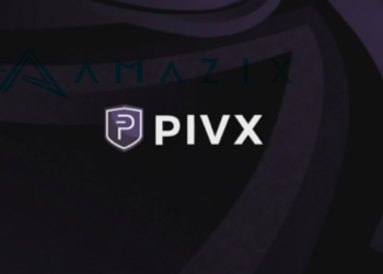 Cryptocurrency PIVX releasing power-packed v4.0.0 core wallet this week