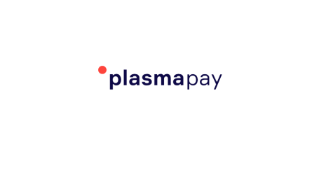 PlasmaPay launches new cryptocurrency payment system