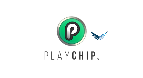 PlayChip gaming token listing confirmed on Independent Reserve