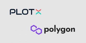 Ethereum-based prediction market PlotX migrates to Polygon's L2 solution